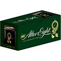 After Eight Mint Chococlate Thins, 200 gm