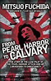 From Pearl Harbor to Calvary [Printbook]
