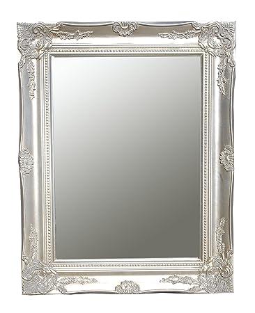 B U S Wohnstyle Gmbh Spiegel Wandspiegel Flurspiegel Isabella Antik