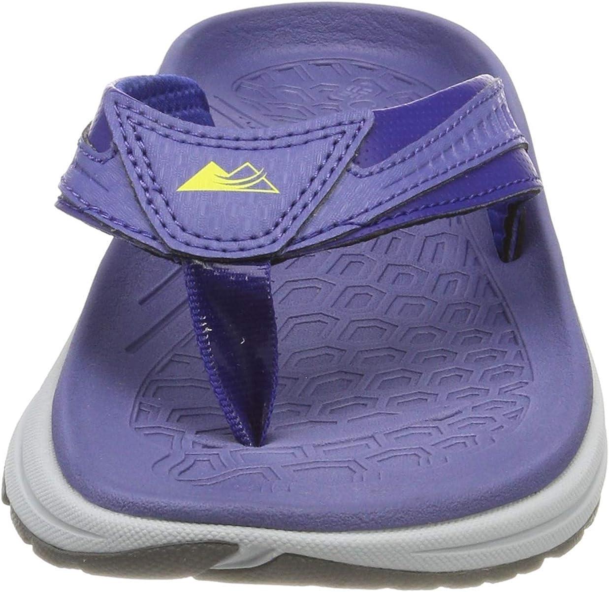 Chaussures de Trail Femme Columbia Molokini/™ III