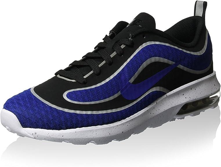 Nike Men Air Max Mercurial 98 Trainers