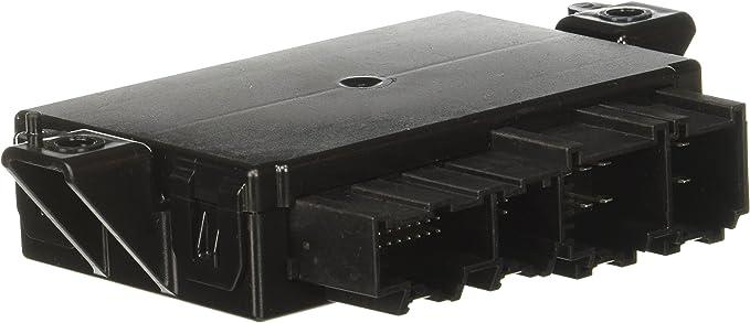 Genuine GM 25862293 Seat Heater Control Module