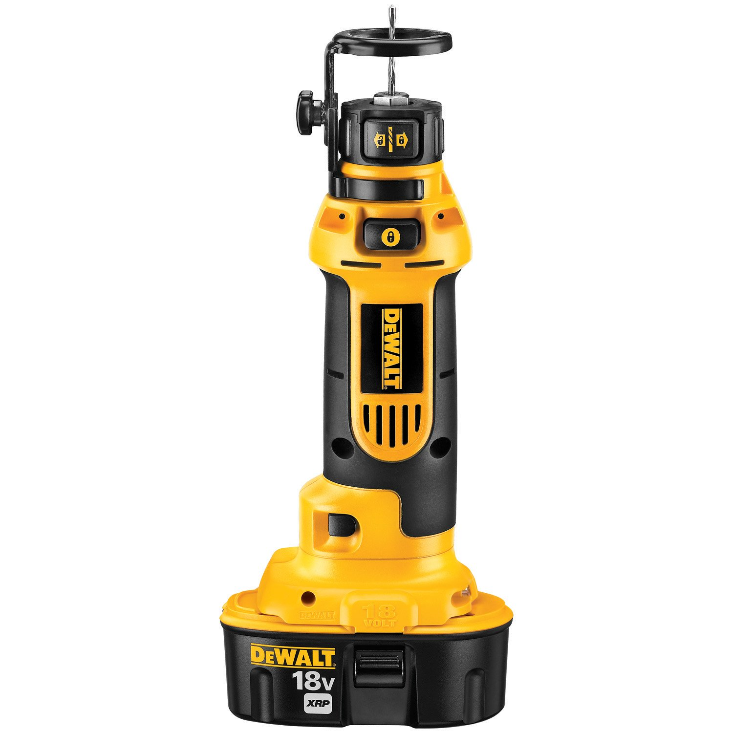 dewalt 18v tools. dewalt dc550ka 18-volt nicd cordless spiral-saw with 1/8-inch and 1/4-inch collets - power rotary tools amazon.com dewalt 18v a
