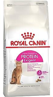 ROYAL CANIN Feline Protein Exigent 42-2000 gr