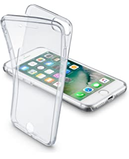 cover iphone 6 cellular line