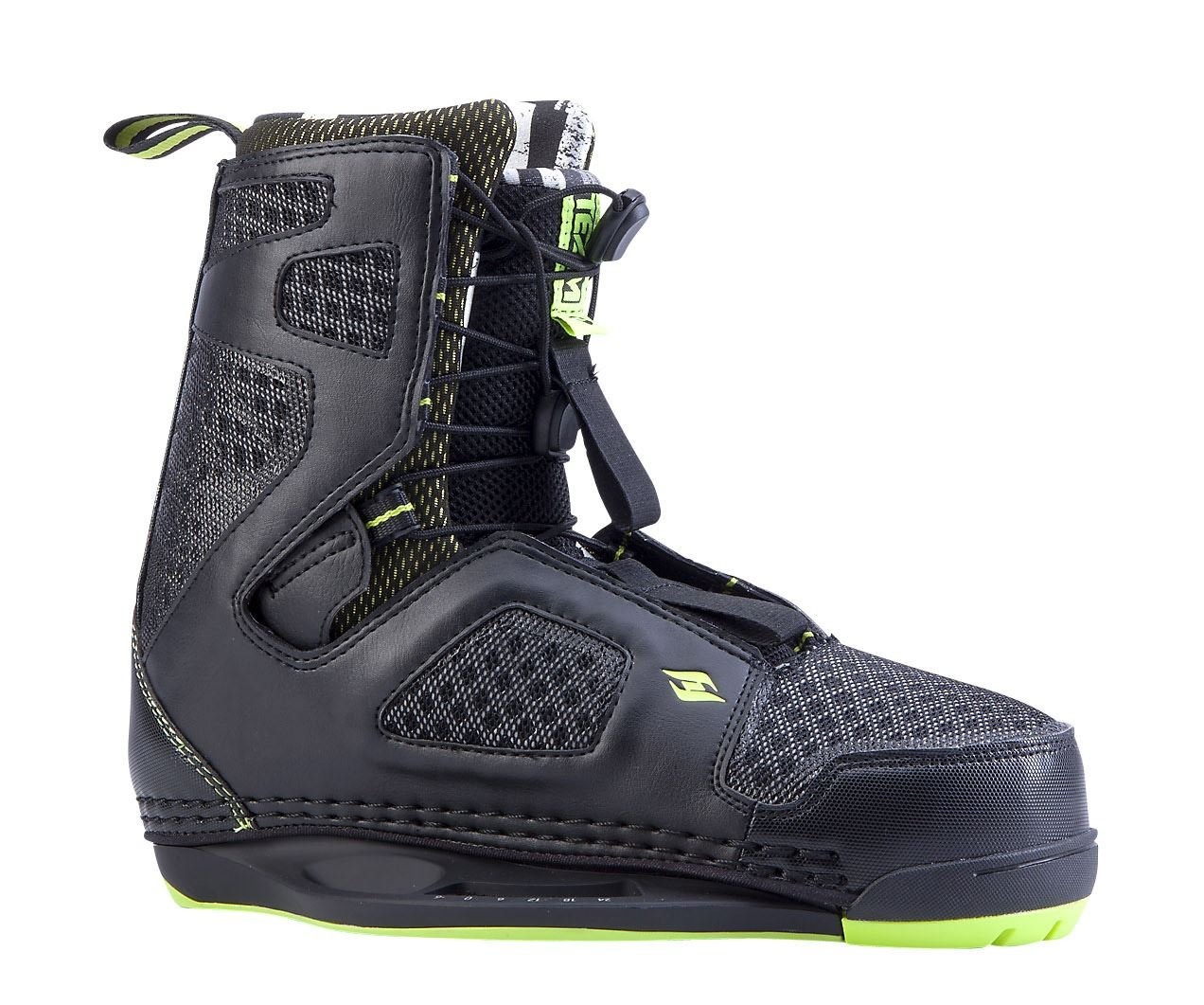Wakeboarding Online Shopping For Clothing Shoes