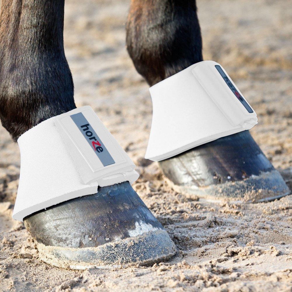 Horze Pro Bell Boots