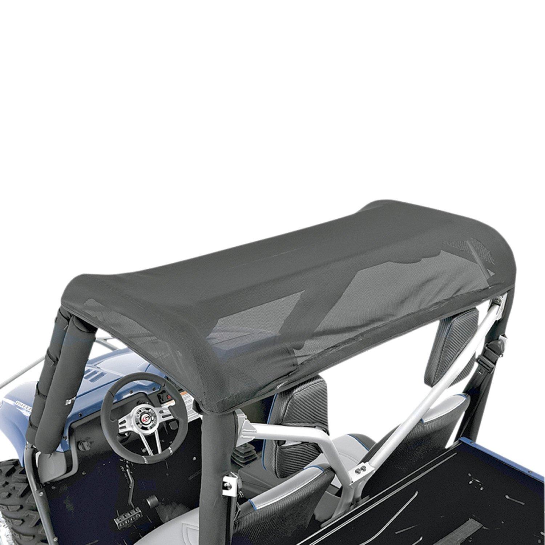 Vertically Driven Products Polaris UTV Ranger Koolbreeze Top Mesh Cover, 7010