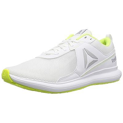 Reebok Women's Driftium Running Shoe | Running