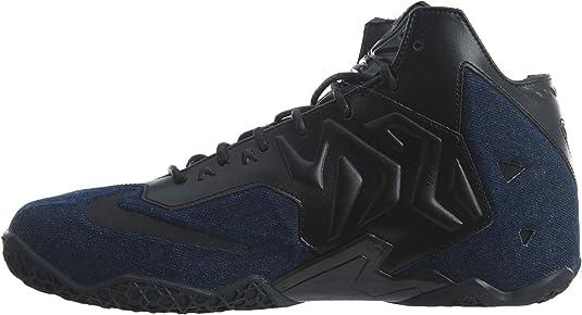 Zapatillas de baloncesto Air Jordan, de la marca Nike, de estilo retro, para hombres, color, talla 48,5 EU: Amazon.es: Ropa y accesorios