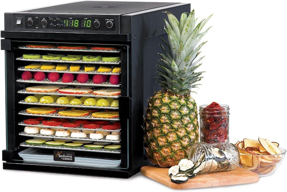 choosing-the-best-food-fruit-dehydrators