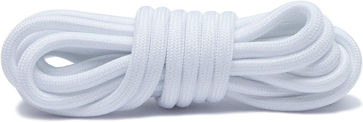 /<FREE SHIPPING/> Air Jordan XI 11  WHITE Replacement Shoelace