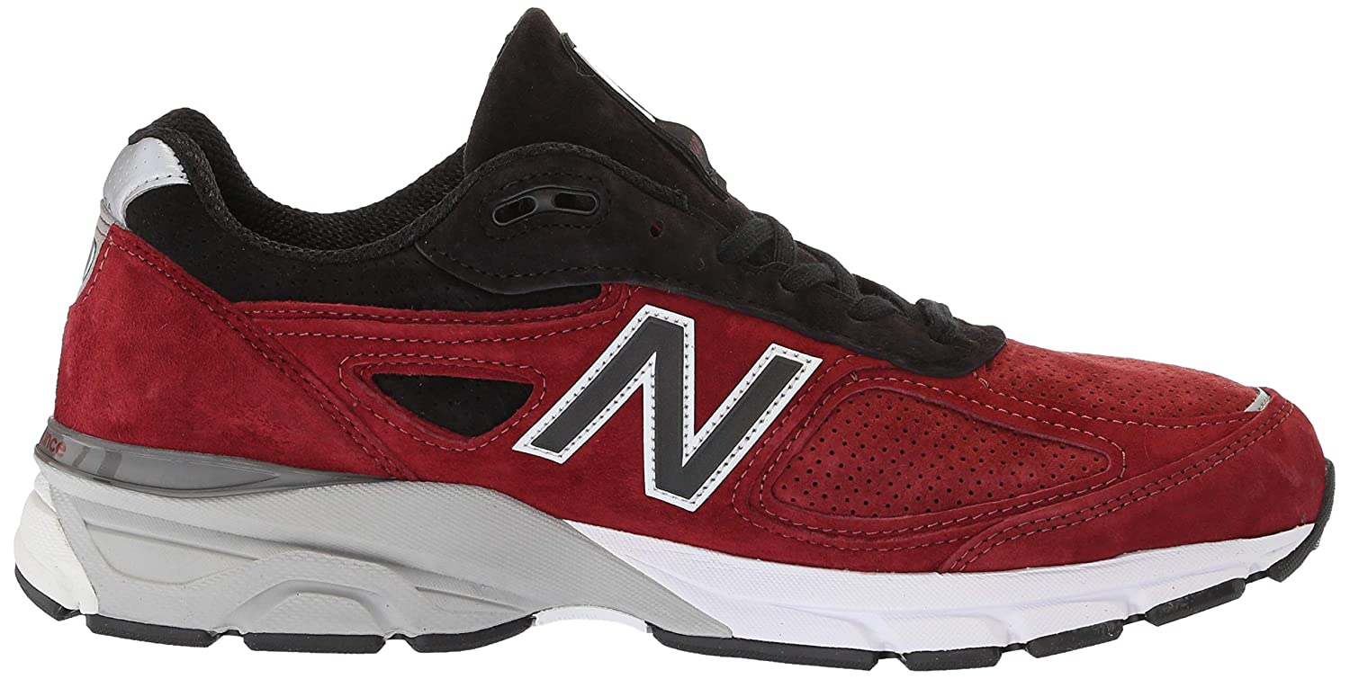 New-Balance-990-990v4-Classicc-Retro-Fashion-Sneaker-Made-in-USA thumbnail 92