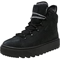 PUMA Select Men's x Trapstar Ren Boots
