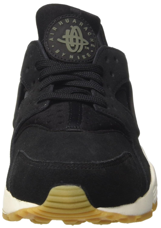 Nike Damen Air Air Air Huarache Run Sd Gymnastikschuhe bc8db5
