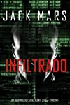 Infiltrado (Um Suspense do Espião Agente Zero — Livro nº1)