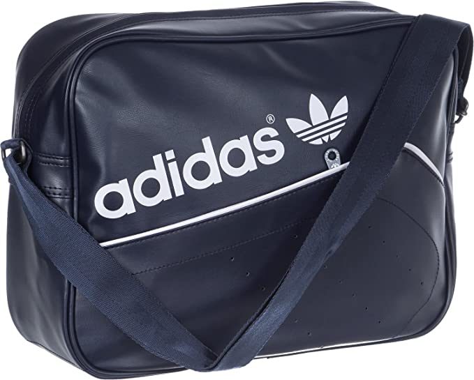 adidas Sacoche Bandouliere Airliner Perf Navy