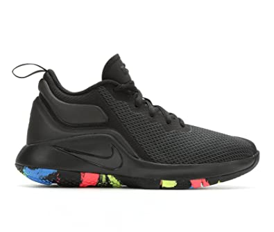 sports shoes c2c5d ae0ff ... coupon code for nike lebron witness ii gs big kids 922887 099 size 3.5  38ee2 46941