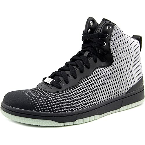 the latest cc601 c7095 Nike Kevin Durant VIII Mens NSW Lifestyle Shoes 10 D(M) US Mtllc Slvr