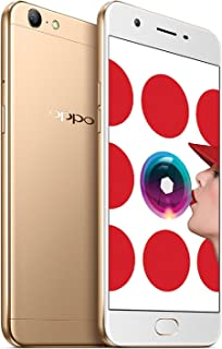 Picture of Oppo_A51W_Mirror_5 Tested Firmwere