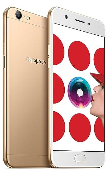 Oppo a57 5 2inch 3gb ram32gb rom 16mp camera smart phone amazon oppo a57 5 2inch 3gb ram32gb rom 16mp stopboris Gallery