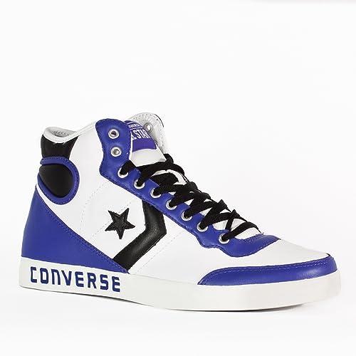 Break Scarpe Sportive Converse Hi Fast 2 Leather Fashion g5qRvS