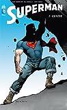 Superman, Tome 1 : Genèse