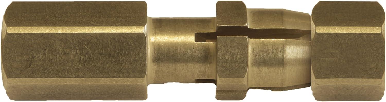 048171 1/pi/èce /pour pistolet GYS Mandrin S1/