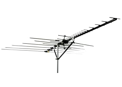 The 8 best extreme deep fringe tv antenna