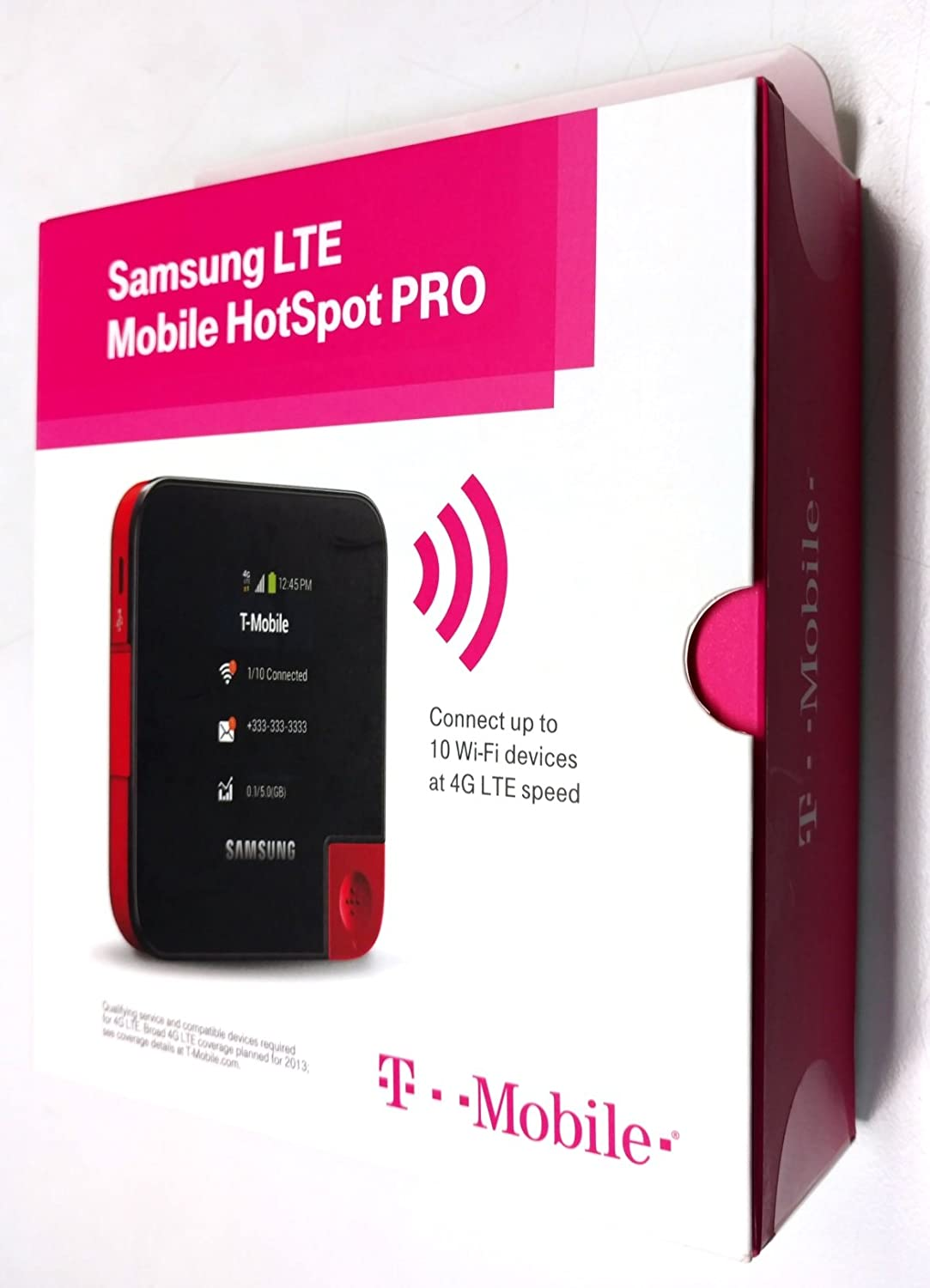 Amazon.com: AT&T Sierra Wireless Mobile Hotspot Elevate 4G: Cell Phones &  Accessories