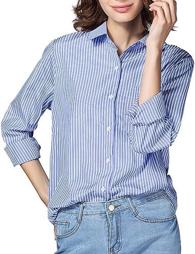 Emma - Camisas - para mujer