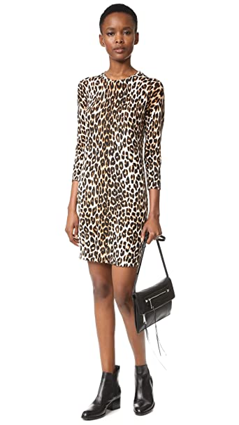429cd18297 Amazon.com  Equipment Women s Marta Sweater Dress