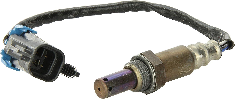 Bosch 13926 Oxygen Sensor OE Type Fitment