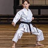 Tokaido Japanese Karate Gi, TSA (Yakudo)