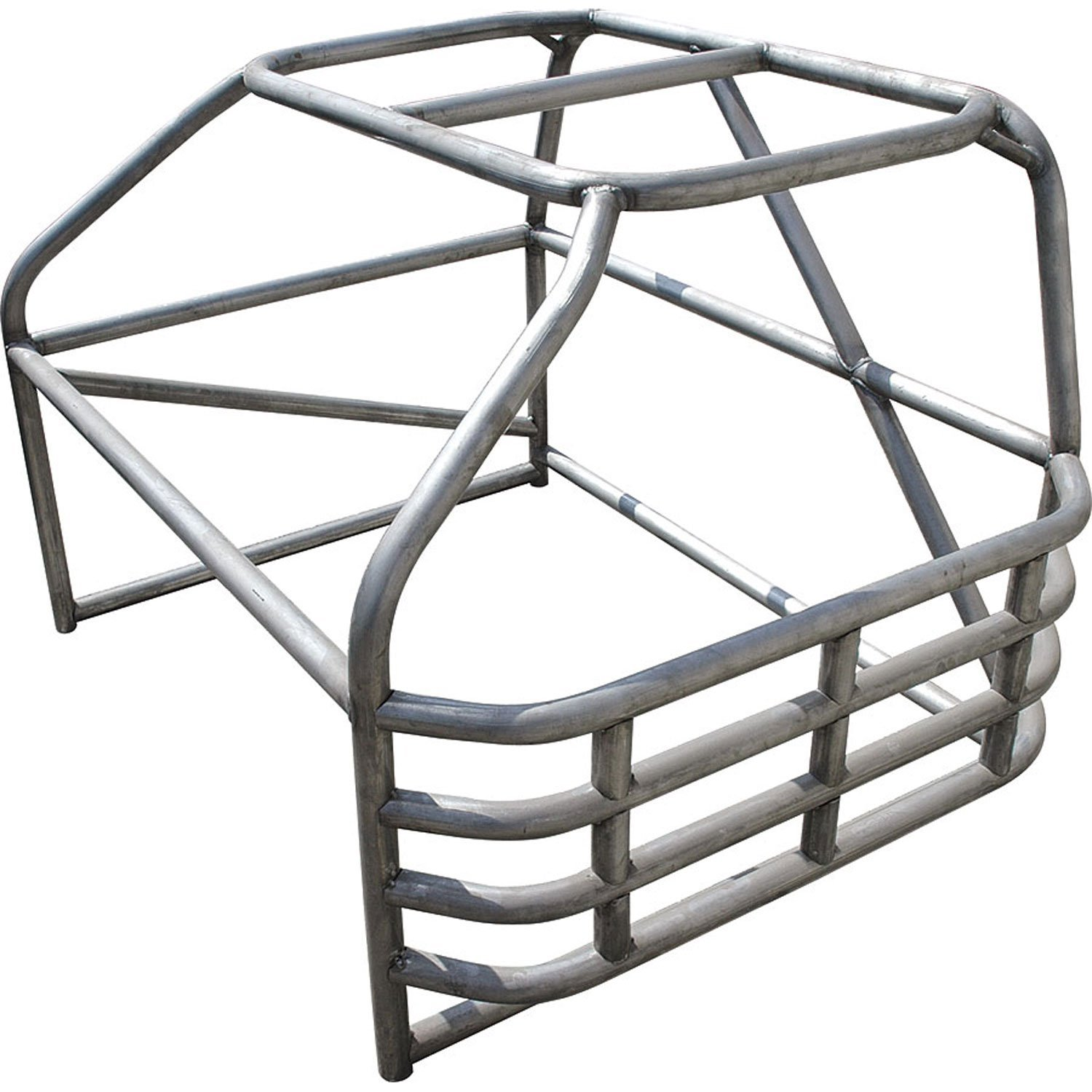 Allstar ALL22105 Roll Cage Kit Deluxe Impala