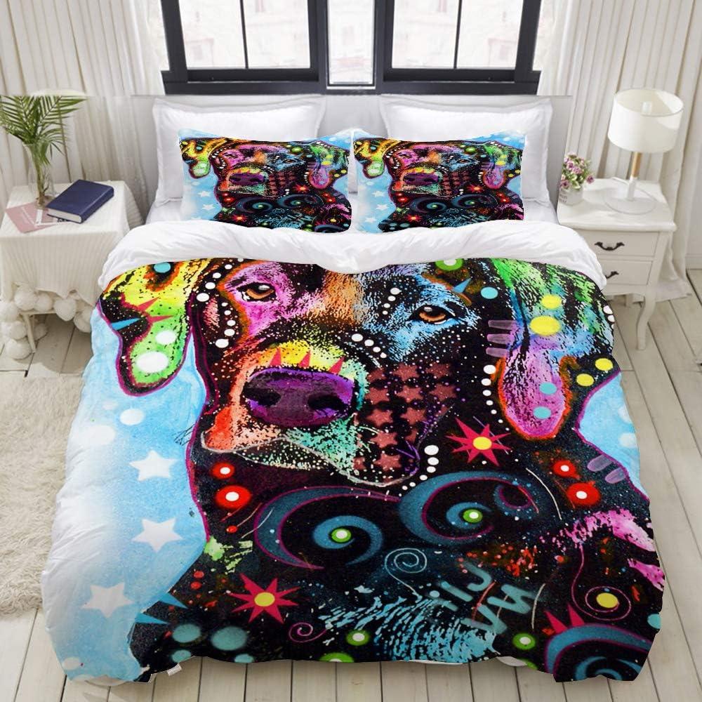 black lab comforter set