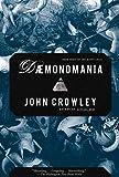 Daemonomania (The Aegpyt Cycle, Book 3)