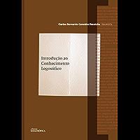 Introdução ao Conhecimento Logosófico