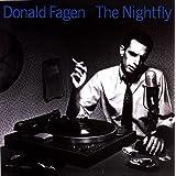 The Nightfly (140 Gram Vinyl)