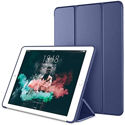 b93eeec8c Amazon.com  DTTO iPad Air 9.7 Inch Case
