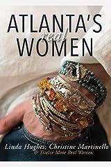 Atlanta's Real Women Kindle Edition