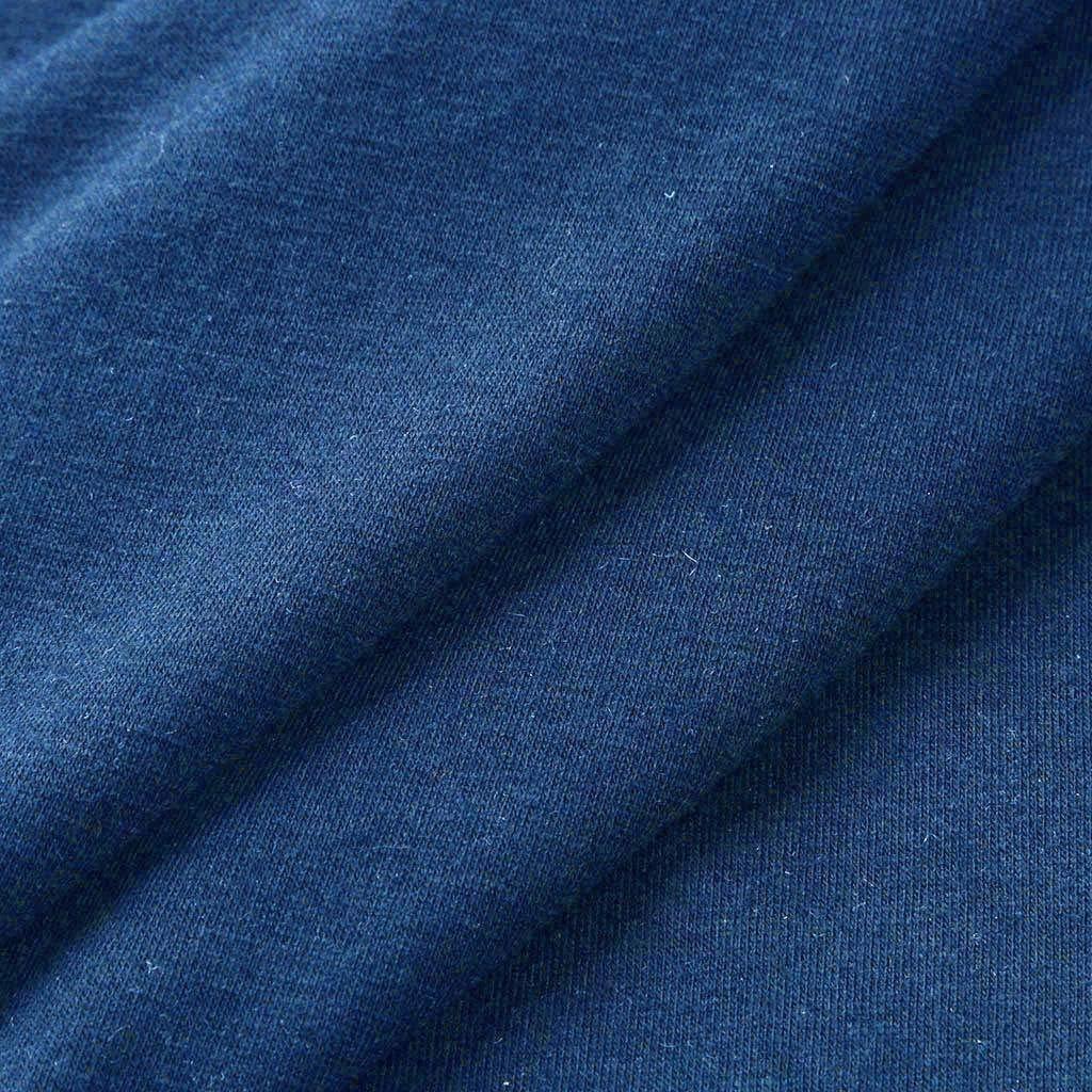Color : Blue, Size : S Hcxbb-19 Maternity Blouses Kangaroo Pocket Shirt Kangaroo Mom Skin To Skin T-Shirt Multifunctional Mama And Baby Wearing Pocket Tops Long Sleeve Maternity Blouse