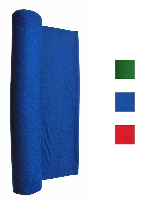 Worsted FastスピードPool – Pool ビリヤードCloth Table – ビリヤードCloth – B0734KCY1R フェルト1足価格選択英語グリーン –、ブルー、ブラック、または赤 B0734KCY1R ブルー, ニシキマチ:18ab8380 --- verkokajak.se