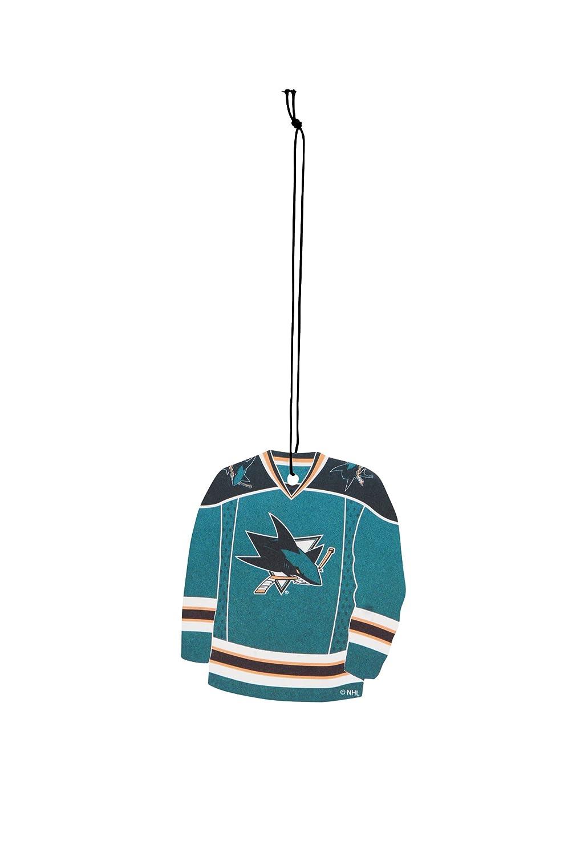 NHL Jersey Désodorisant JF Sports RANAIR