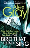 The Bird That Did Not Sing (DCI Lorimer)