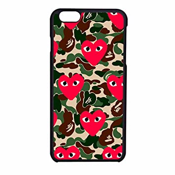 coque bape iphone 8