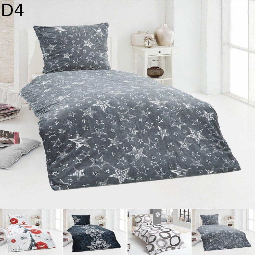 bettw sche sets. Black Bedroom Furniture Sets. Home Design Ideas