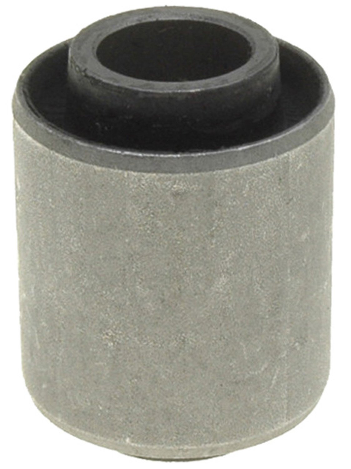 ACDelco 45G9376 Professional Front Lower Suspension Control Arm Bushing