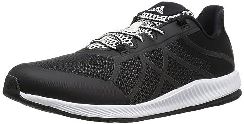 9018a08588e58 adidas Women s Gymbreaker Bounce B Training Shoes