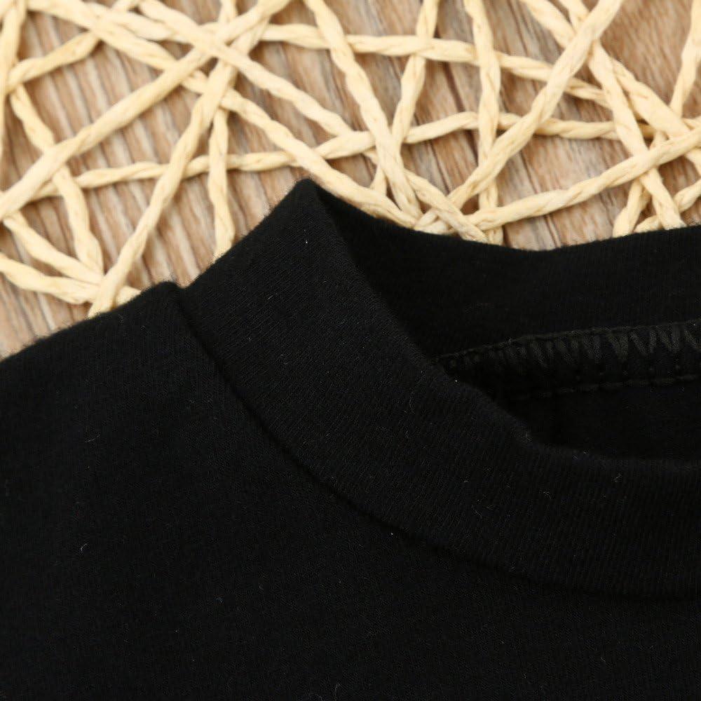 Pantaloni Set Caldo Manica Lunga Leggera Antivento Mbby Tuta Bambino Mimetica 1-7 Anni Completino Ragazzo 2 Pezzi Tute in Cotone Invernale Autunno Maglietta